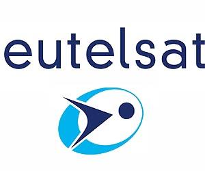 eutelsat-biss-keys