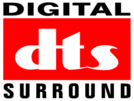 digital_dts_surround