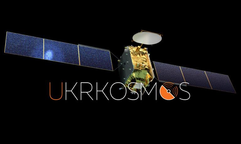 ukrkosmos_01