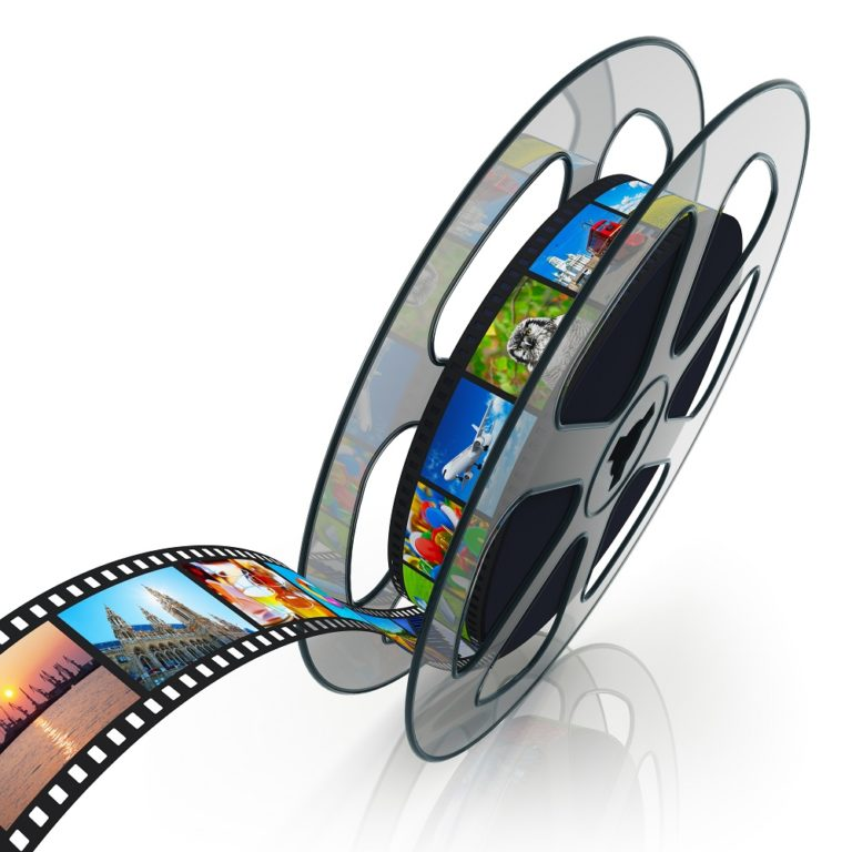video-production-1