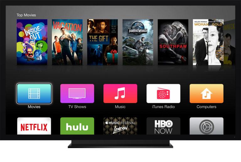 apple-tv-3gen-home-screen