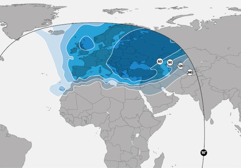 satellite-map-astra