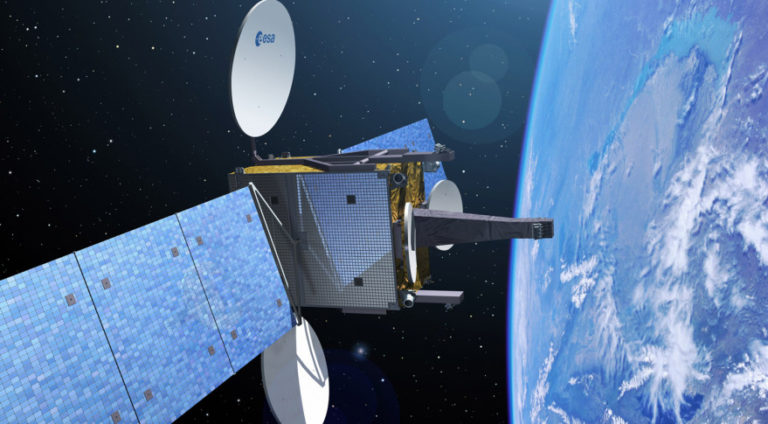 Hispasat-36W-1-higher-res-879x485