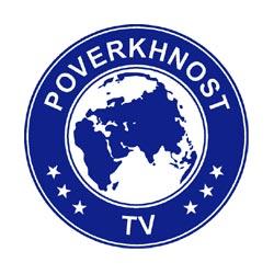 pover_logo